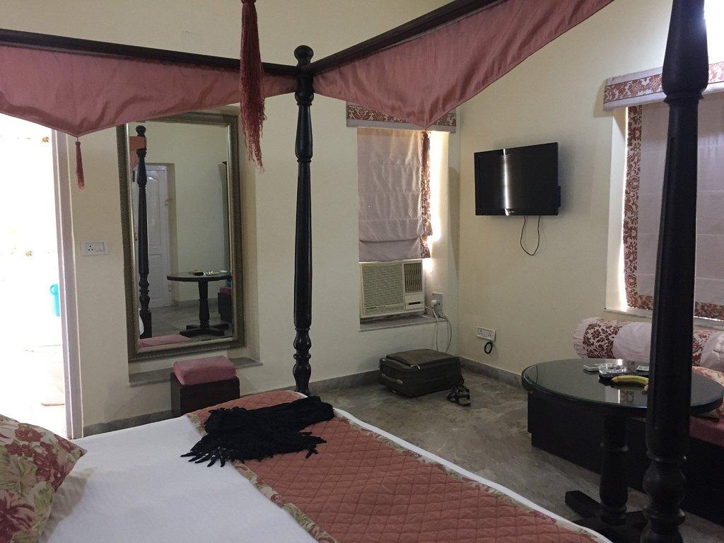 the-sariska-palace3