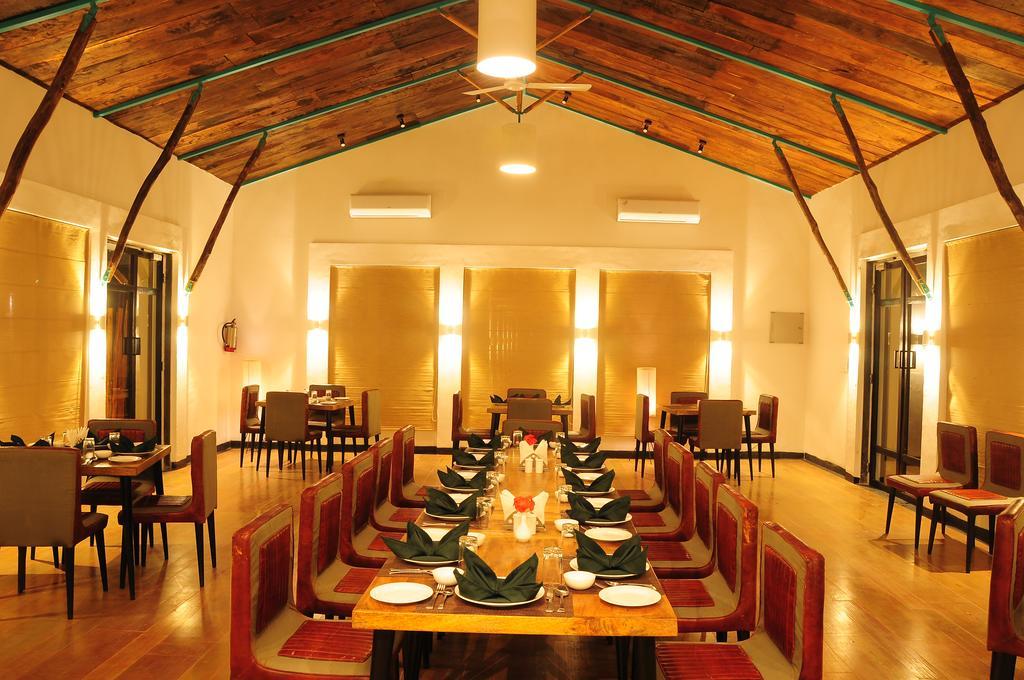 trees-n-tigers-restaurant