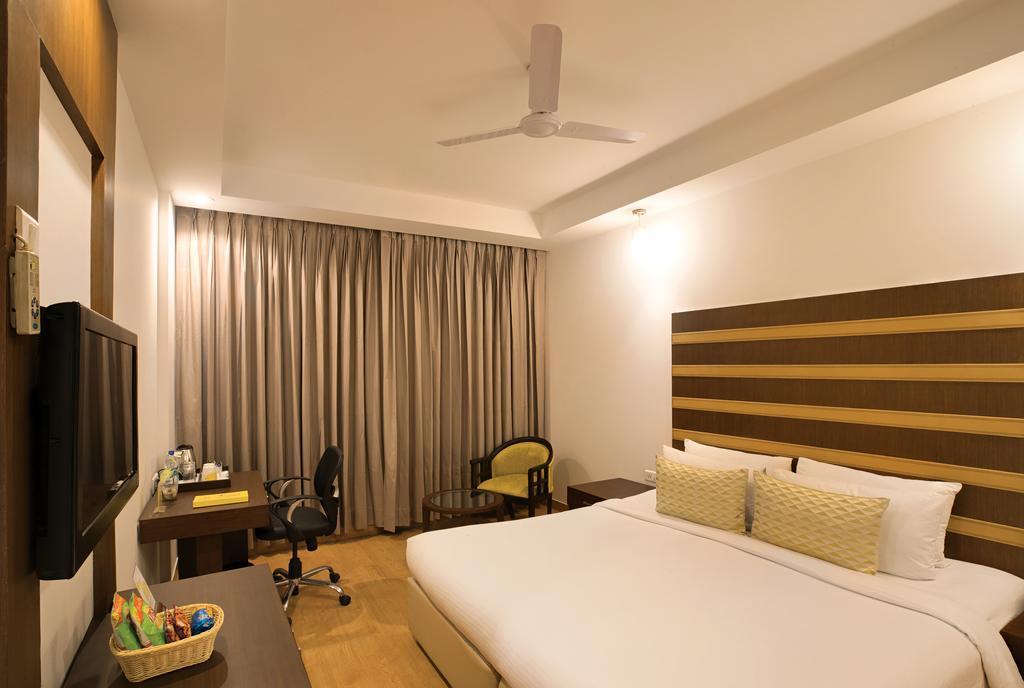 room45