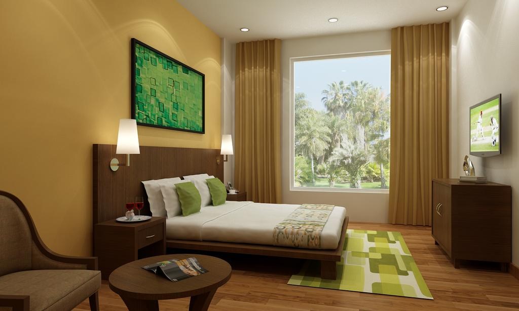 room6-lemontree-hotel