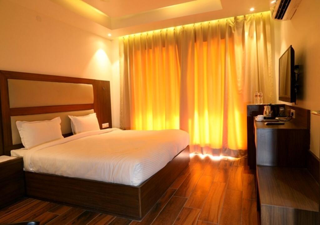 room90
