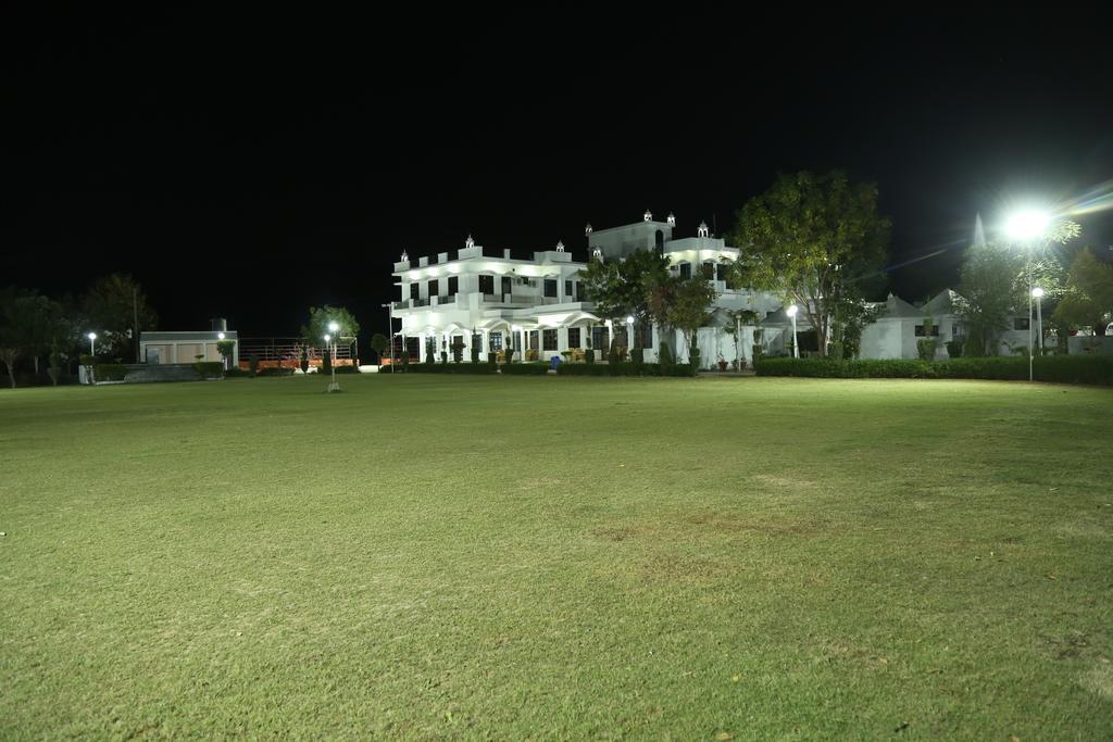 gulmohar-resort-sariska1