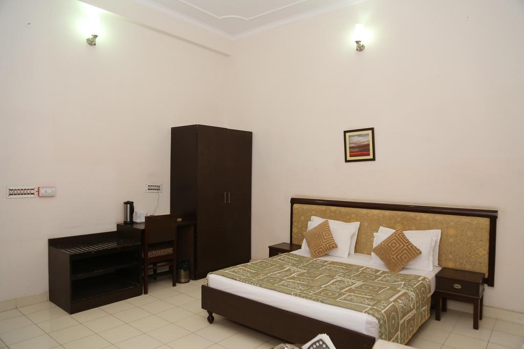 luxuru-room
