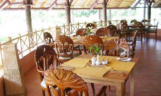 King Sanctuary restaurants