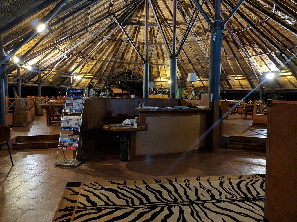 the-kings-sanctuary-restaurant2